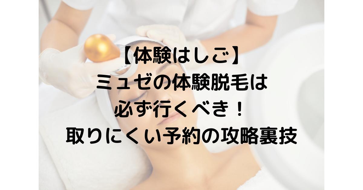 f:id:howtotentsuma:20210308115807p:plain