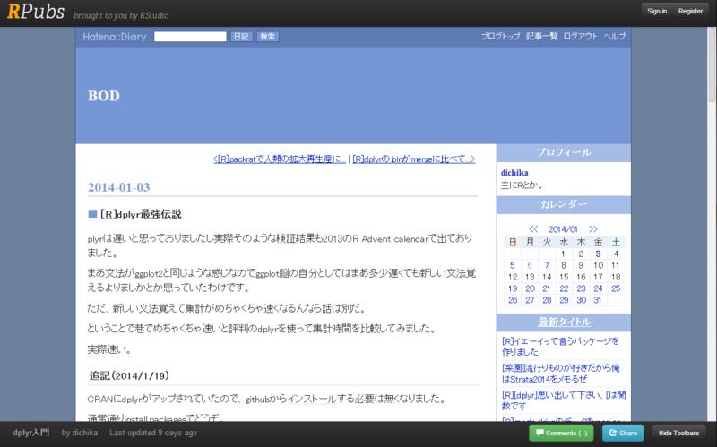 f:id:hoxo_m:20140302183332p:image:h200