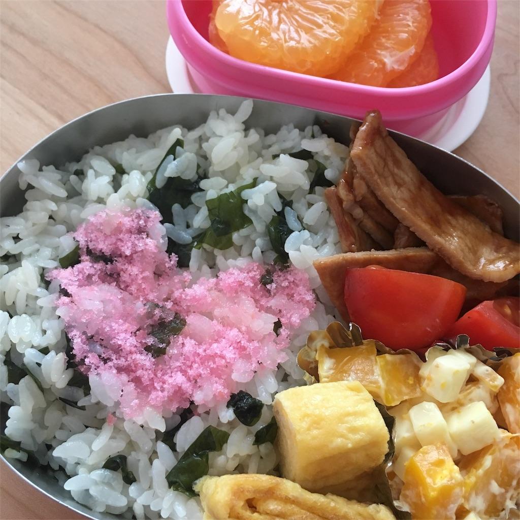 f:id:hoyako:20170222161620j:image