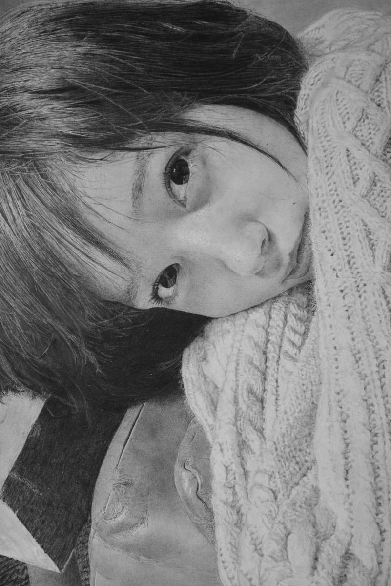 f:id:hoyashinji:20210309191349j:plain