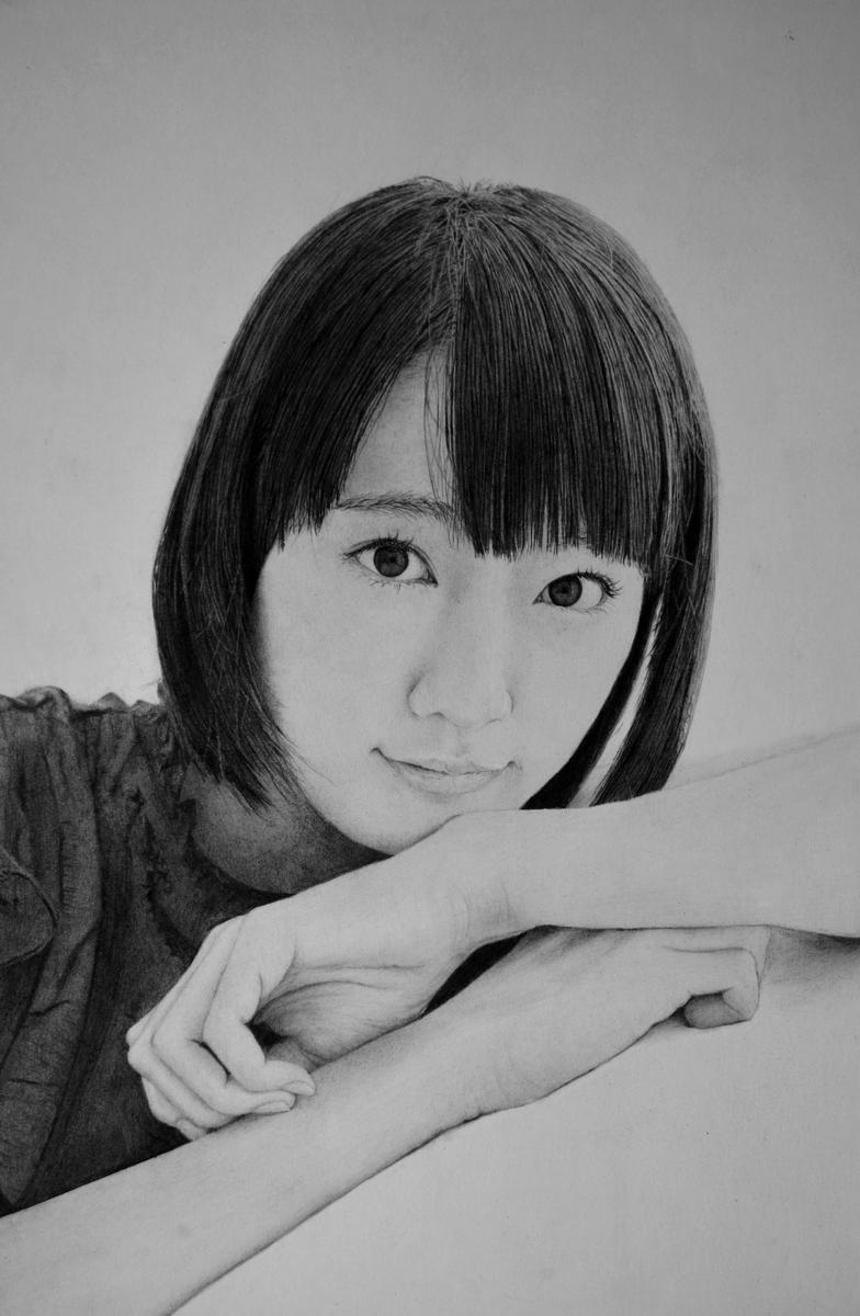 f:id:hoyashinji:20210309191610j:plain