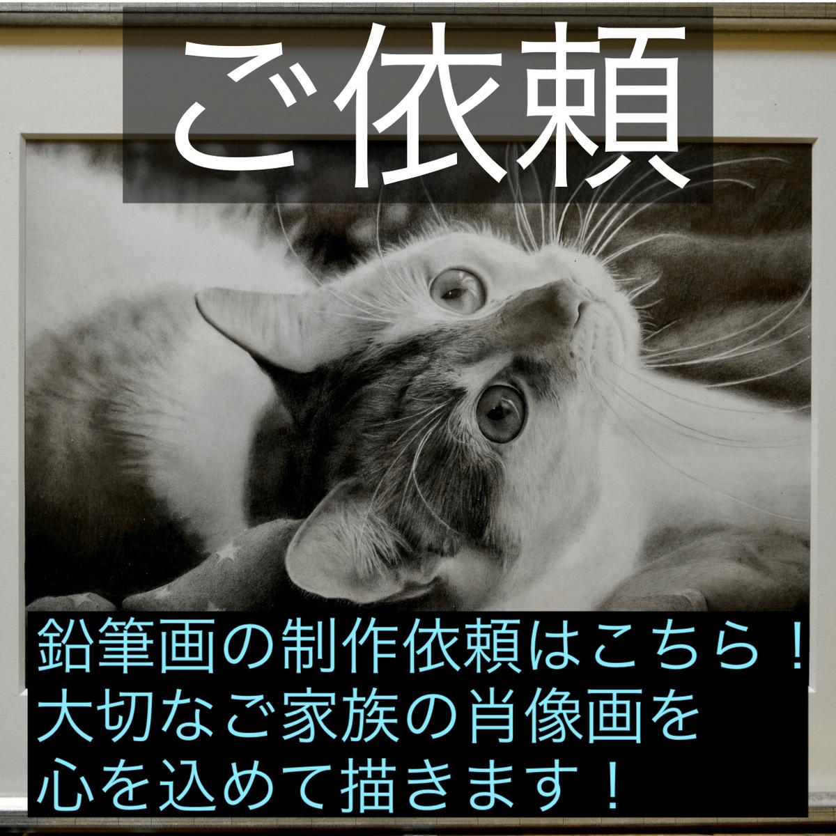 f:id:hoyashinji:20210413093932j:plain