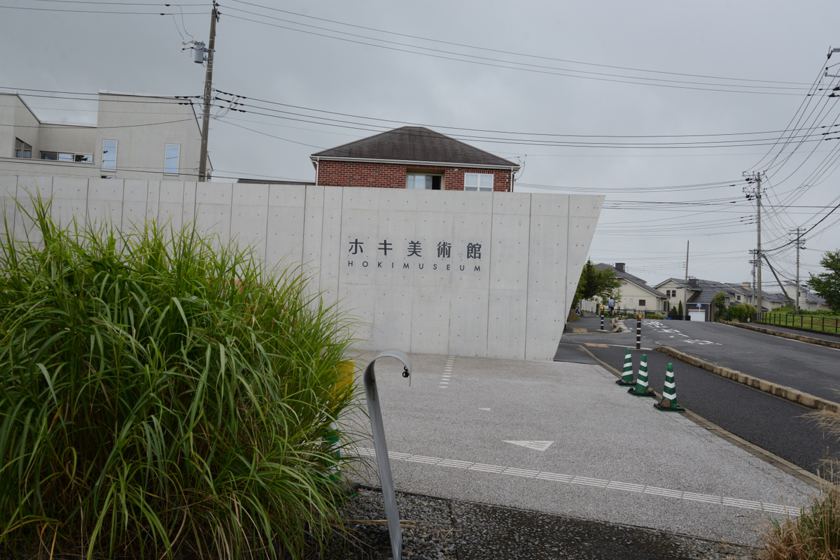 f:id:hoyashinji:20210810204604j:plain