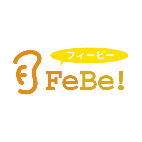 f:id:hozaku:20170831121322p:plain