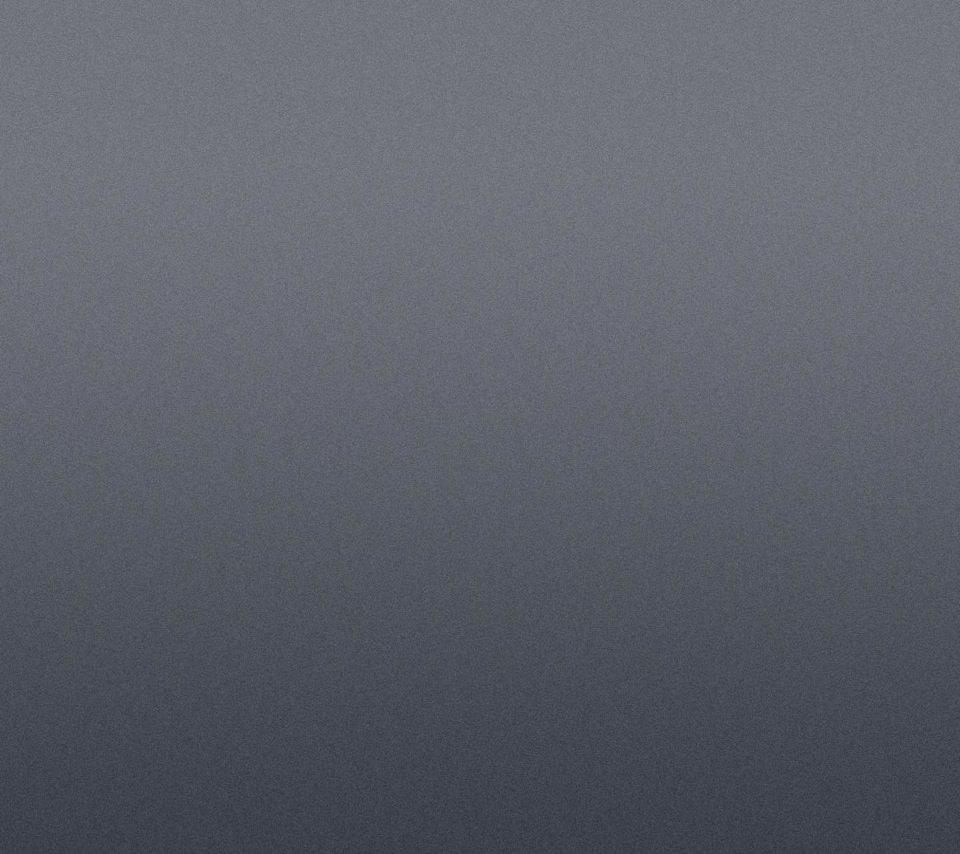 f:id:hozaku:20170831121545j:plain