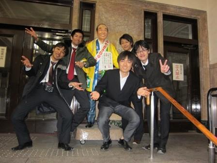 f:id:hozawa0321:20110211181741j:image