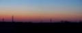 夜明け 2011.03.12