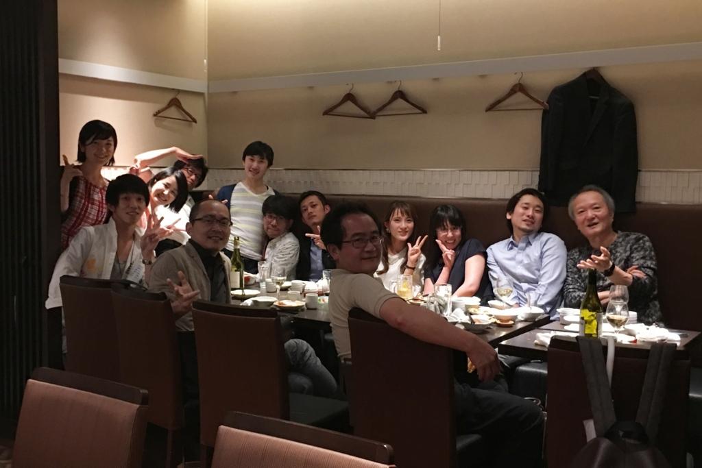 f:id:hozon-nagasaki-jp:20160629162803j:plain