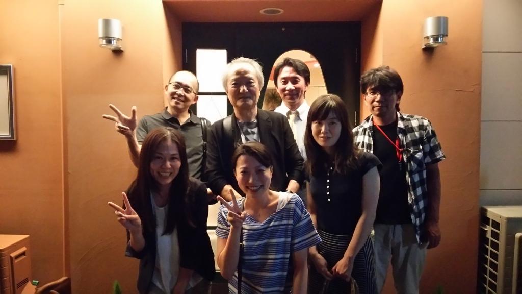 f:id:hozon-nagasaki-jp:20160727234008j:plain