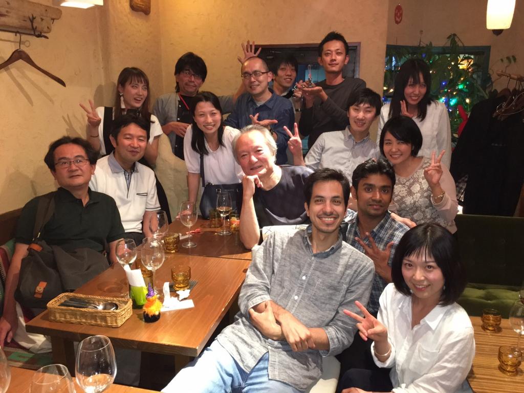 f:id:hozon-nagasaki-jp:20160916051731j:plain
