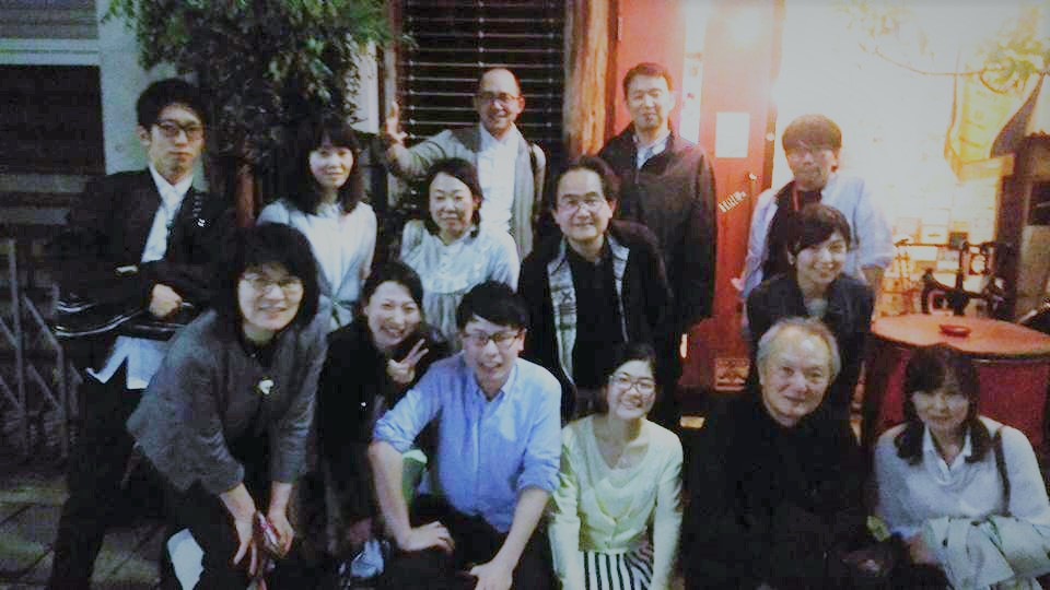 f:id:hozon-nagasaki-jp:20170409231713j:plain