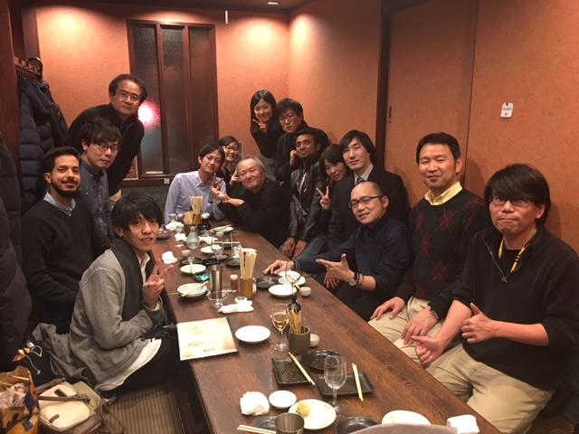 f:id:hozon-nagasaki-jp:20180124001231j:plain
