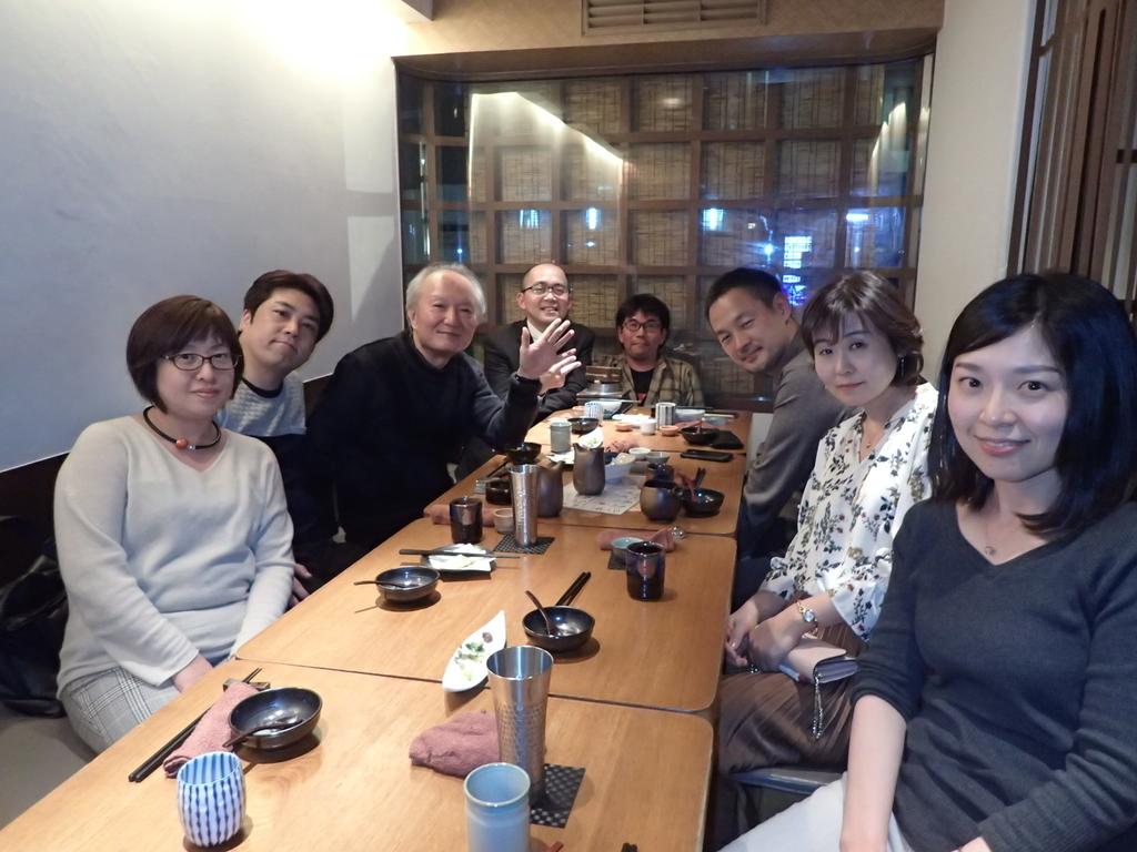 f:id:hozon-nagasaki-jp:20181102133400j:plain
