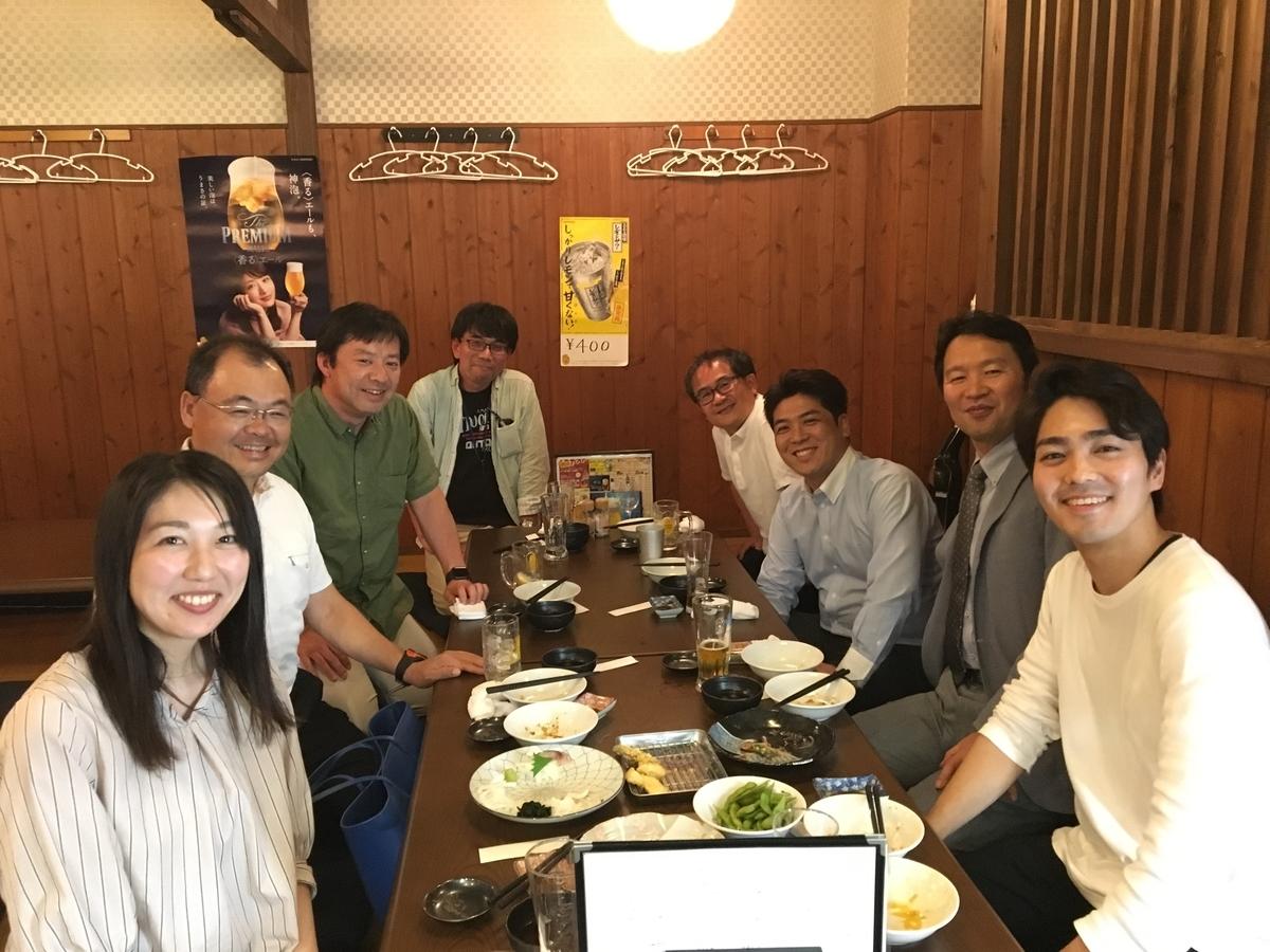 f:id:hozon-nagasaki-jp:20190612004333j:plain