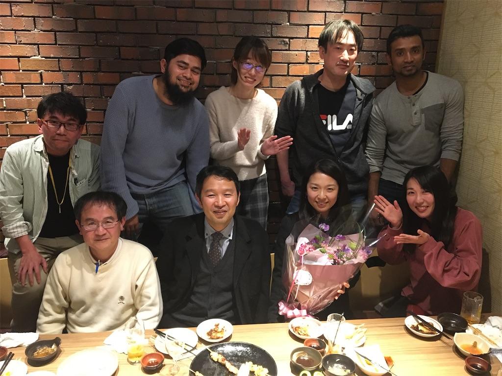 f:id:hozon-nagasaki-jp:20200127225014j:image