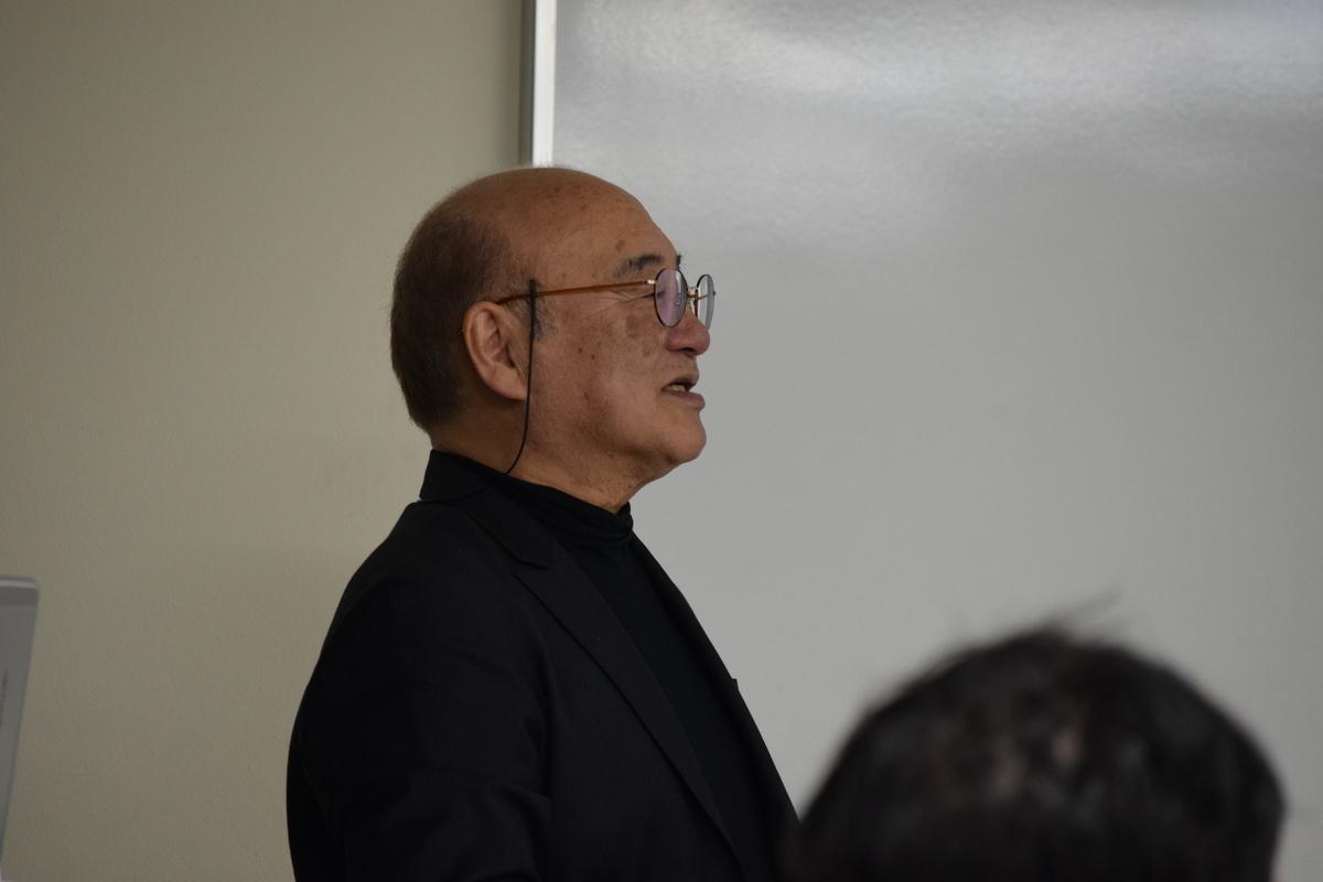 西原 廸彦 、薫 先生 (福岡市・にしはら歯科医院) 『患者の行動とモチベーション』