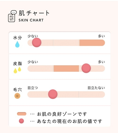 f:id:hozumi-anne:20180512212355j:plain