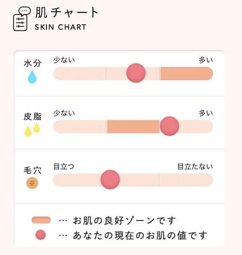 f:id:hozumi-anne:20180512212530j:plain