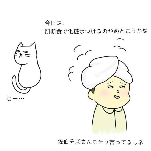 f:id:hozumi-anne:20180720140803j:plain