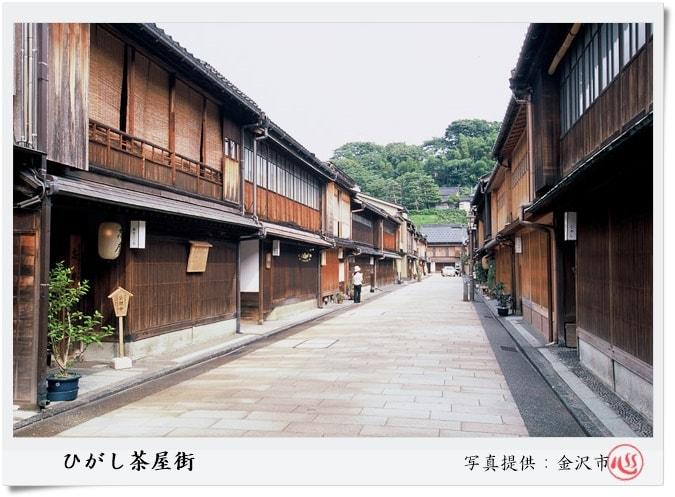 f:id:hozumi-anne:20180810145814j:plain