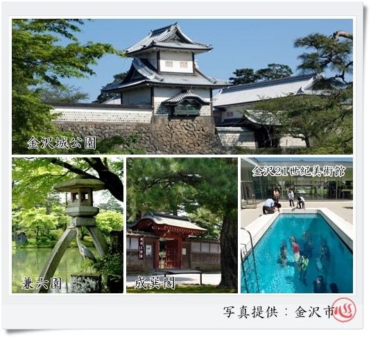 f:id:hozumi-anne:20180810145913j:plain