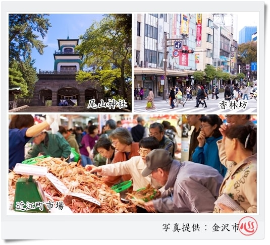 f:id:hozumi-anne:20180810150043j:plain