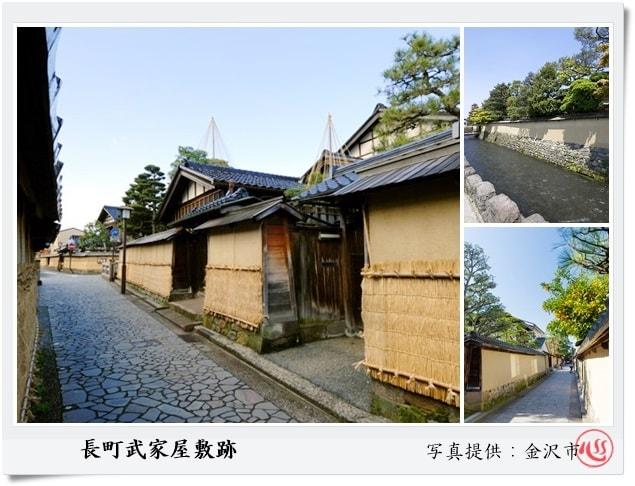 f:id:hozumi-anne:20180810150201j:plain