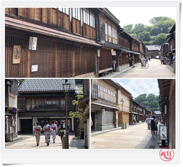f:id:hozumi-anne:20180815132326j:plain