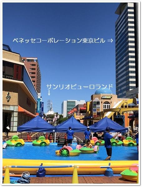 f:id:hozumi-anne:20180820113533j:plain