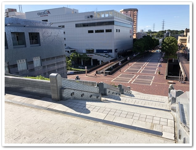 f:id:hozumi-anne:20180820143333j:plain