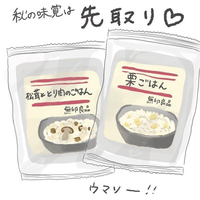 f:id:hozumi-anne:20180911135145j:plain