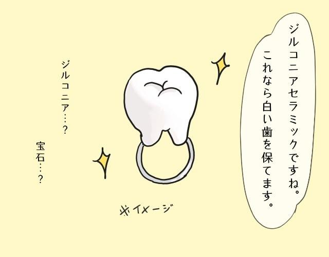 f:id:hozumi-anne:20181030151859j:plain