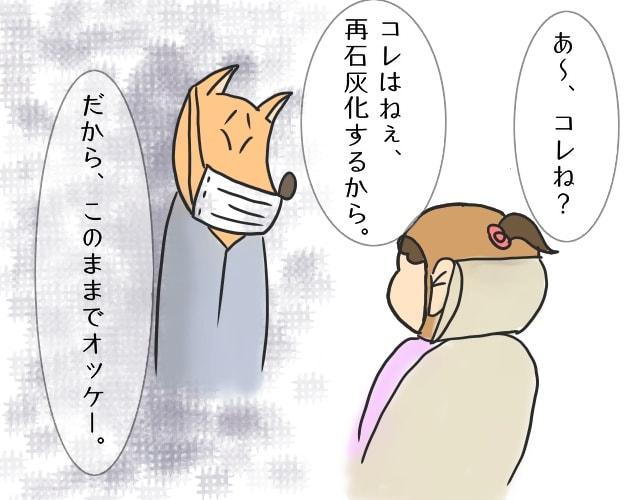 f:id:hozumi-anne:20181106144718j:plain