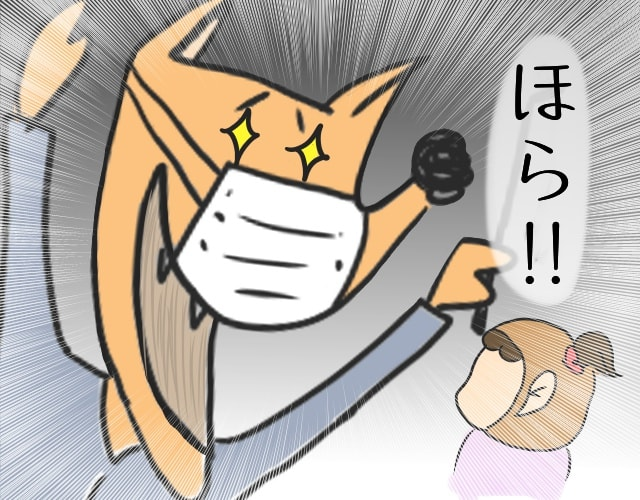 f:id:hozumi-anne:20181106144751j:plain