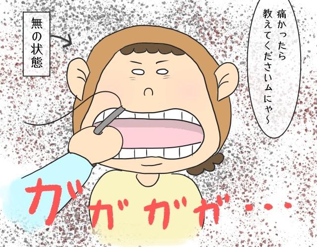f:id:hozumi-anne:20181109153711j:plain