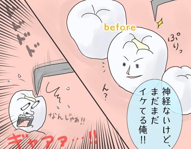 f:id:hozumi-anne:20181113140805j:plain