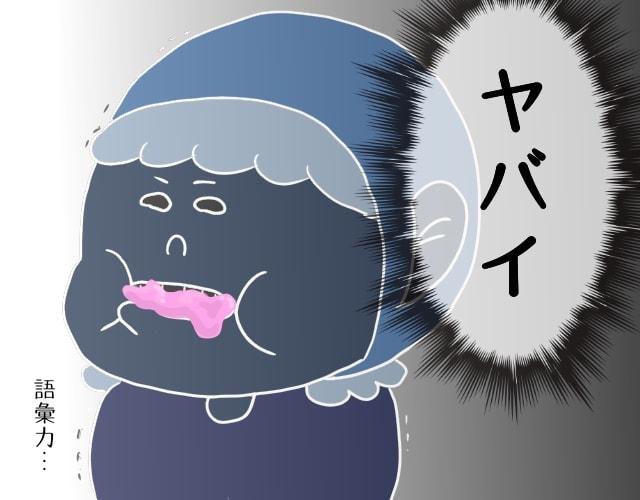 f:id:hozumi-anne:20181120124528j:plain