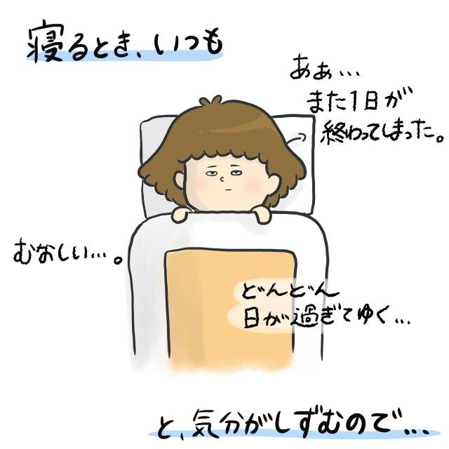 f:id:hozumi-anne:20190309120831j:plain