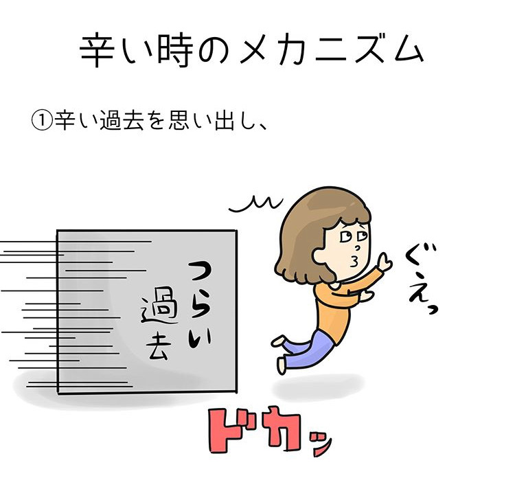 f:id:hozumi-anne:20190309123925j:plain