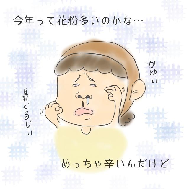 f:id:hozumi-anne:20190316131132j:plain