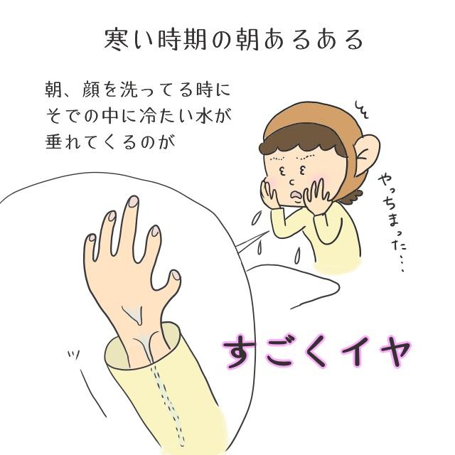 f:id:hozumi-anne:20190316153908j:plain