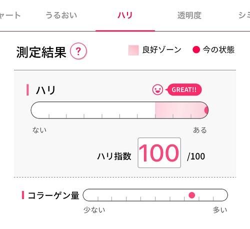 f:id:hozumi-anne:20190913123542j:plain
