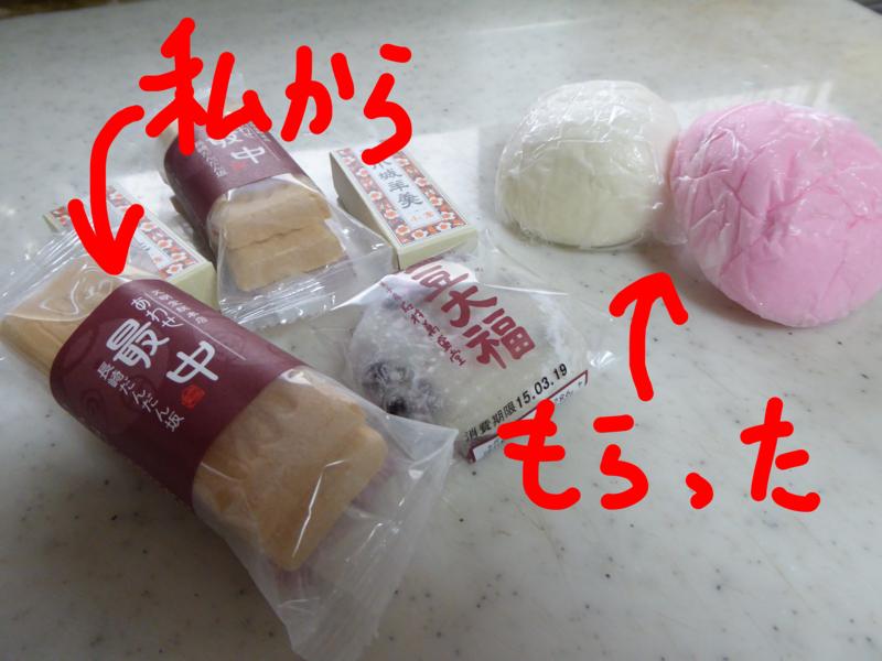 f:id:hozumi3081:20150318210142j:plain