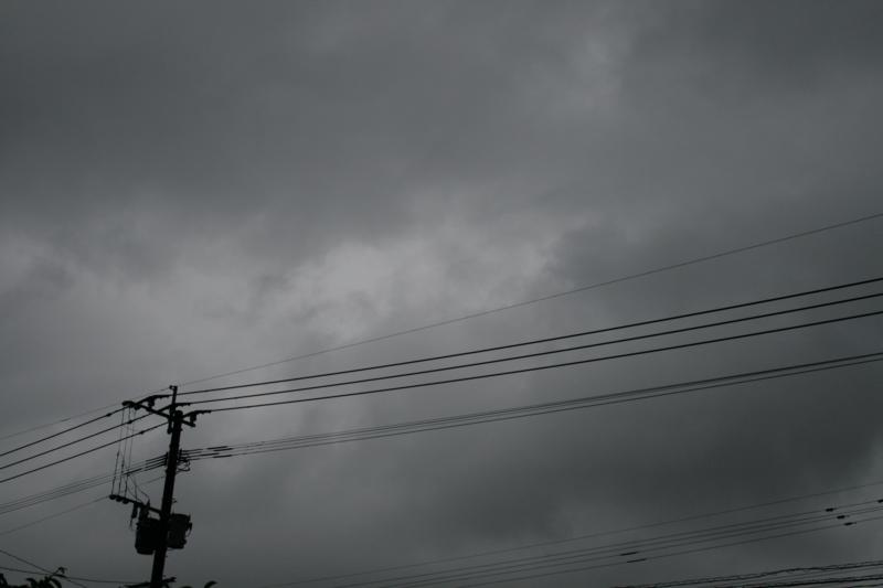 f:id:hozumi3081:20150518193737j:plain