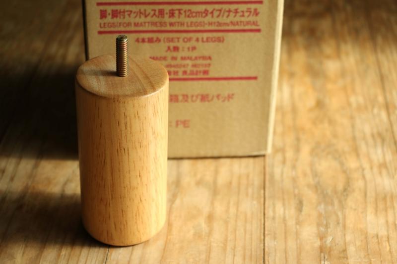 f:id:hozumi3081:20150824203450j:plain