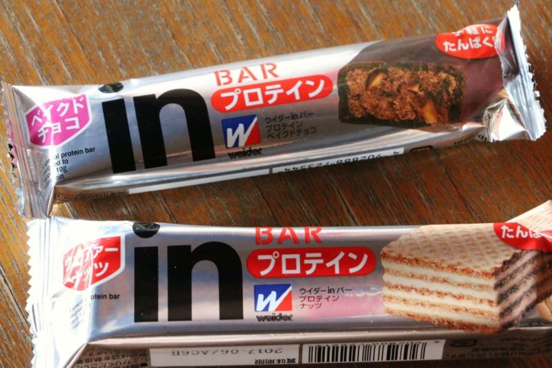 f:id:hozumi3081:20170213194803j:plain