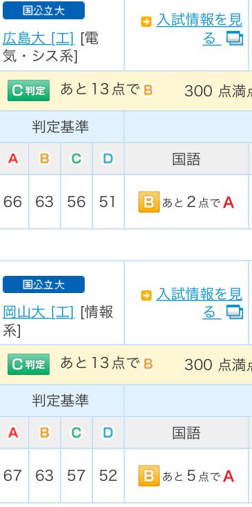 f:id:hozumiyoshiki:20210304194811j:plain