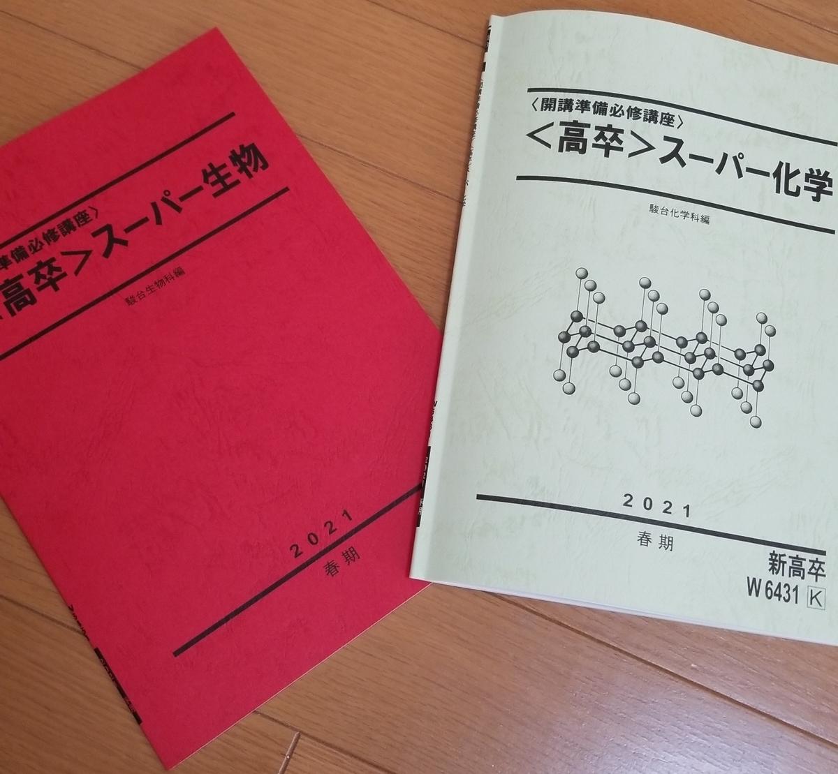f:id:hozumiyoshiki:20210401223124j:plain