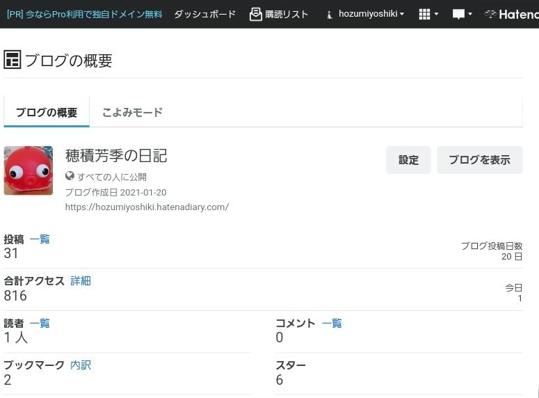 f:id:hozumiyoshiki:20210501190737j:plain