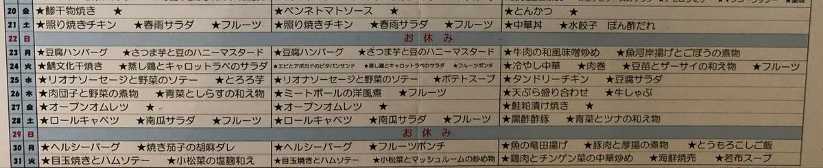 f:id:hozumiyoshiki:20210824000531j:plain